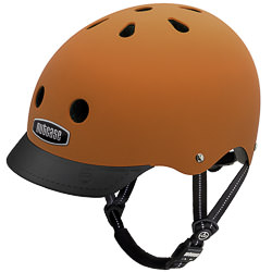 Capacete-ntg3-3009m-m-dutch-orange--st