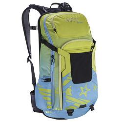 Mochila-fr-trail-women-20l-m-l-verd-azul