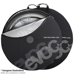 Bolsa-p--roda-road-bike-preto--2-pcs-