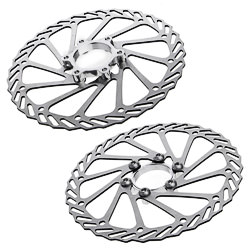 Disco-rotor-160mm-p-cubo-de-a-o-c-rosca