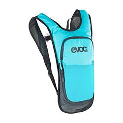 Mochila-evoc-cc-de-hidrata--o-de-2l---bolsa-de-hidrata--o-de-2l-azul