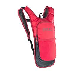 Mochila-evoc-cc-de-hidrata--o-de-2l---bolsa-de-hidrata--o-de-2l-vermelha