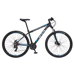 Bicicleta-29-comp-329-hidr-ulica-shimano-tourney-tam-19-suspens-o-com-trava-preto-azul-