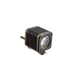 Farol-de-alum-nio-1x-led-t6-450-lumens-com-bateria-recarregavel-1500mah