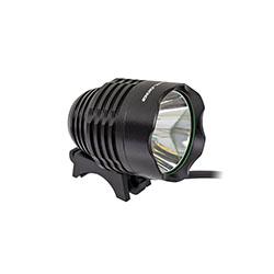 Farol-de-alum-nio-1x-led-cree-900-lumens-com-bateria-recarregavel-4-1500mah