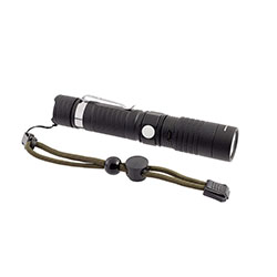 Lanterna-de-aluminio-emborrachado-1x-led-cree--900-lumens-com-recarregavel-usb-1-2600mah-power-bank