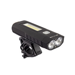 Farol-2x-led-cree-xm-l2-u2-1000-lumens-com-bateria-recarregavel-usb-2-2200mah