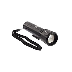 Lanterna-bike-de-aluminio-1x-led-cree-xm-l2-600-lumens-com-bateria-recarregavel-usb-1-2200mah