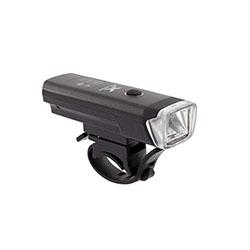Farol-led-samsung-300-lumens-com-indicador-de-carga-e-sensor-de-luz-recarreg-vel-via-usb