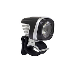 Farol-1x-led-cree-super-brilhante-branco-1000-lumens-com-bateria-recarregavel-4-2200mah