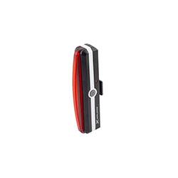 Sinalizador-traseiro-50-lumens-m-ximo-vermelho-com-bateria-integrada-500mah-recarregavel-usb
