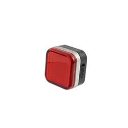 Sinalizador-traseiro-40-lumens-m-ximo-vermelho-com-bateria-integrada-350mah-recarregavel-usb