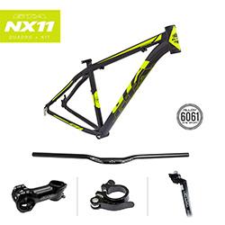 Quadro-mtb-29x19--alum-nio-nx11-preto-amarelo-para-disc-brake-com-kit-