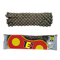 Corrente-6-velocidades-1-2x3-36-116-elos-s-lidos-de-pinos-s-lidos-tec