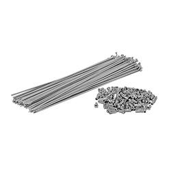 Raio-zincado-2-0-x-190mm-c-niple-groza