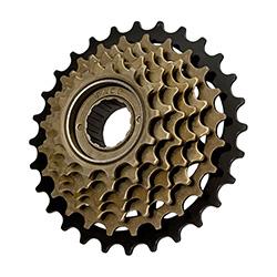 Roda-livre-7m-13-28d-dourada-ultima-pret