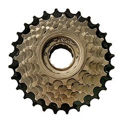 Roda-livre-7m-13-28d-index-dourada