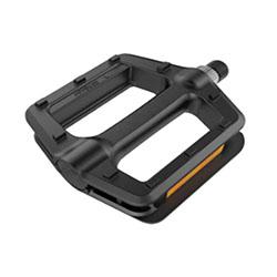 Pedal-9-16-mtb-plataforma-nylon-preto-esferado-com-refletor
