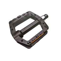 Pedal-9-16-mtb-plataforma-nylon-preto-sem-esfera-com-refletor
