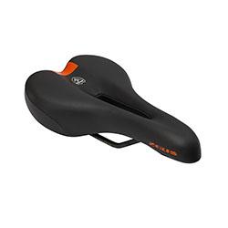 Selim-mtb-sem-carrinho-preto-laranja-com-encarte-6101