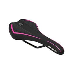 Selim-mtb-sem-carrinho-preto-rosa-feminino-com-encarte-1032