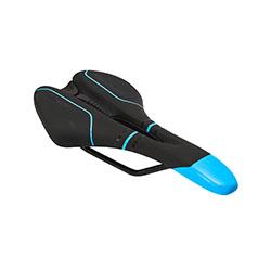 Selim-mtb-ride-sem-carrinho-pto-azul-neon-com-encarte-1023