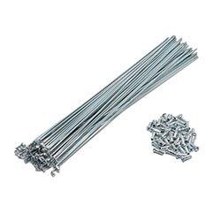 Raio-zincado-2-0-x-185mm-com-niple-groza