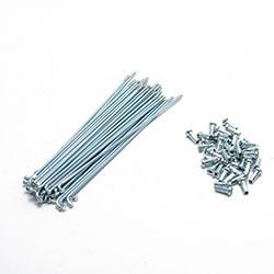 Raio-zincado-2-0-x-262mm-c-niple-groza