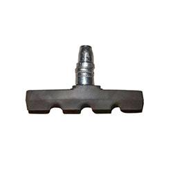 Sapata-para-freio-v-brake-70mm-orbital