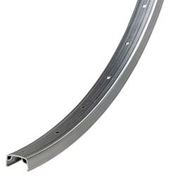 Raio-zincado-2-0-x-265mm-com-niple-groza