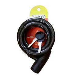 Cadeado-a-o-12mm-x-1000mm-preto-sem-suporte-com-2-chaves-