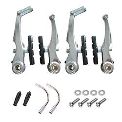 Freio-v-brake-alum-nio-polido-04-pcs-orbital-sapata-60mm