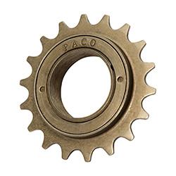 Roda-livre-18d-toda-esferada-dourada-