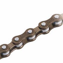Corrente-6-velocidades-1-2x3-36-116-elos-s-lidos-de-pinos-s-lidos-em-polybag-dto