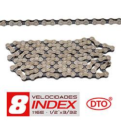 Corrente-8-velocidades-index-1-2x3-32-116-elos-s-lidos-de-pinos-s-lidos-em-polybag-dto