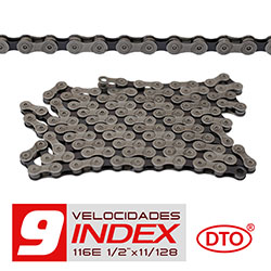 Corrente-9-velocidades-index-1-2x11-128-116-elos-s-lidos-de-pinos-s-lidos-em-polybag-dto