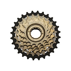 Roda-livre-6m-14-28d-dourada-ultima-preta