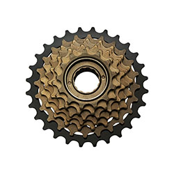 Roda-livre-7m-14-28d-dourada-ultima-preta