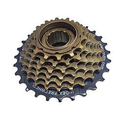 Roda-livre-7m-14-28d-index-dourada