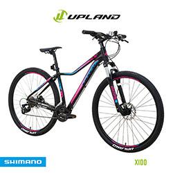 Bicicleta-upland-x100-29-alum-nio-tamanho-17-5-preto-rosa-24v-freio-hidraulico-tourney-ef505