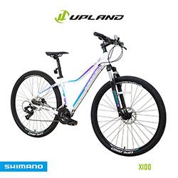 Bicicleta-upland-x100-29-alum-nio-tamanho-15-5-branco-roxo-24v-freio-hidraulico-tourney-ef505