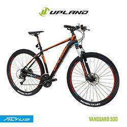 Bicicleta-upland-vanguard-500-29-alum-nio-tamanho-17-5-preto-laranja-27v-freio-hidraulico-altus--