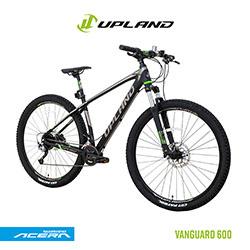 Bicicleta-upland-vanguard-600-29-alum-nio-tamanho-19-preto-verde-18v-freio-hidraulico-acera-alivio