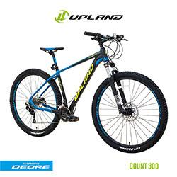 Bicicleta-upland-cont-300-29-alum-nio-tamanho-19-preto-azul-20v-freio-hidraulico-deore