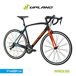 Bicicleta-upland-imprenza-300-700c-alum-nio-tamanho-55-preto-azul-laranja-20v-tiagra-4700