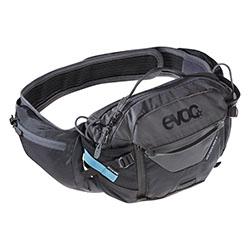 Hip-pack-pro-3-l---bolsa-de-hidrata--o-1-5l-preto-cinza-carbono