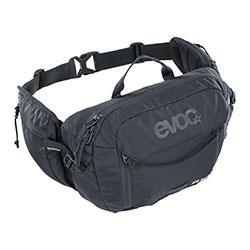 Hip-pack-3-l---bolsa-de-hidrata--o-1-5l-preto