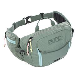 Hip-pack-3-l---bolsa-de-hidrata--o-1-5l-verde-oliva
