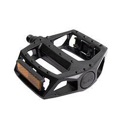 Pedal-9-16-mtb-plataforma-alum-nio-preto-esferado-com-refletor-