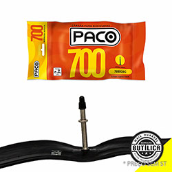 C-mara-aro-700x25c-butilica--presta-48mm